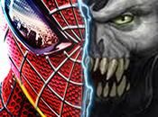 Cinema: Sony posticipa l'uscita Amazing Spiderman 2018