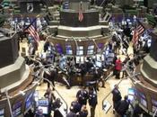 Wall Street sulla parità. S&P500 nuovo record storico