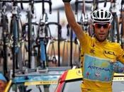 Tour France: Straordinario Nibali! Vince anche Pirenei