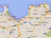 [Travel experience] Frammenti occidente siciliano