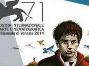 Venezia 2014 italiani concorso.