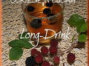 Long-Drink estivo