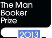 Booker Prize 2014: lista romanzi candidati