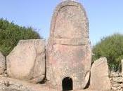 tombe giganti sardegna