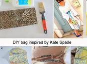 Fashion inspired Kate Spade!