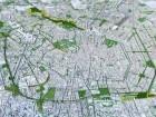 Governo territorio: spalanca sipario sulla nuova legge urbanistica