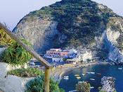 Soggiornare benessere Ischia