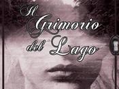 Grimorio Lago, Maria Chiara Moscoloni