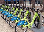 bike sharing cresce tutta Europa