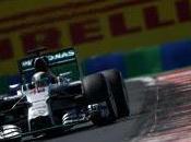Gran Premio d'Ungheria 2014 Prove libere DEGRADO CONTENUTO NONOSTANTE ALTE TEMPERATURE CURVE IMPEGNATIVE