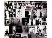 """""""Exile Main Street"""": grandeur degli Stones"""
