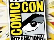 Comic 2014: presentati tutti poster della