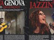 Terrasini, weekend musica d'autore jazz vivo