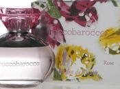 Jardin Capri: nuove fragranze Roccobarocco ispirate all'isola