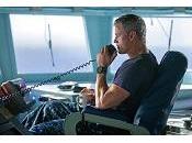"""SDCC """"The Last Ship"""": panel ecco aspettarsi sugli episodi finali altri dettagli"""