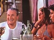 Film stasera sulla chiaro: CASOTTO Sergio Citti (sab. luglio 2014)