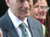 Miklós Boskovits, storico dell'arte (1935-2011)
