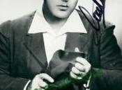 grande Carlo Bergonzi