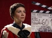 Honourable Woman- Recensione Pilot
