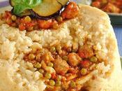 Origini sartù riso napoletano