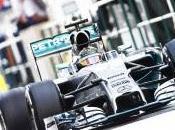Gran Premio d'Ungheria 2014 Qualifiche ROSBERG CONQUISTA MEZZO SECONDO POLE POSITION ZERO YELLOW SOFT