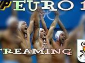 Euro14 streaming domenica 27/7