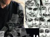 """classe"""": l'edizione film Valerio Mastandrea"""