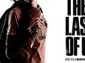 film Last verrà prodotto Raimi, l'attrice interpreta Arya Stark potrebbe essere Ellie Notizia