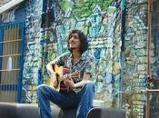 Eugenio Bennato, concerto gratuito lungomare Napoli