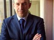 collega Dottore Agronomo Giovanni Melcarne nuovo presidente Consorzio tutela Terra d'Otranto