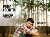 ragazzo selvatico Quaderno montagna, Paolo Cognetti