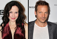 "Mary-Louise Parker, Peter Sarsgaard uniscono cast della miniserie ""The Slap"""