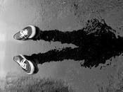All'ombra stesso
