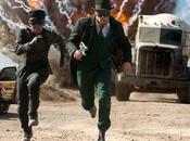 FILM stasera: recensioni (dom. luglio 2014)