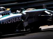 Ungheria 2014: Hamilton testa nella prima sessione libere