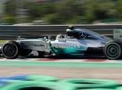 Ungheria: Ricciardo vince corsa bellissima, Alonso secondo