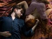 """trailer della settimana: brividi horror, """"Horns"""" """"Annabelle"""""""