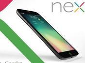Motorola Shamu: sarà smartphone Nexus pollici?