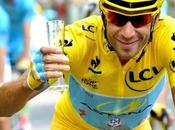Tour France 2014 Vincenzo Nibali
