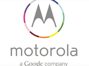 Rumors Nexus Motorola pollici