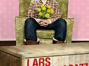 Lars ragazza tutta sua: come sboccia cuore sincero