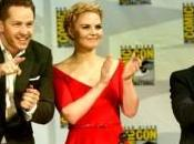 Once Upon Time: tante novità Comic-Con 2014!