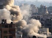 Medio Oriente: Hamas accetta tregua Gaza. Inizia processo presunto assassino sedicenne palestinese