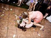 single nozze. Difficoltà pensieri zitella giorno importante qualcun'altra).