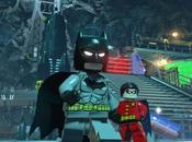 LEGO Batman Gotham Oltre, ecco cast video mitico Adam West