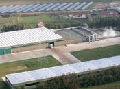 Aprilia, morti operai impianto compostaggio