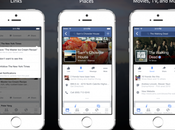 """tasto """"Salva"""" Facebook ottimizzare newsfeed"""