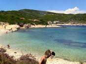 Lissa, perla della Croazia oasi pace bellezza