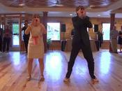 Scene matrimonio: quando ballo mamma diventa virale