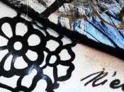 Tatù: bracciale tatuaggio contro violenza sulle donne